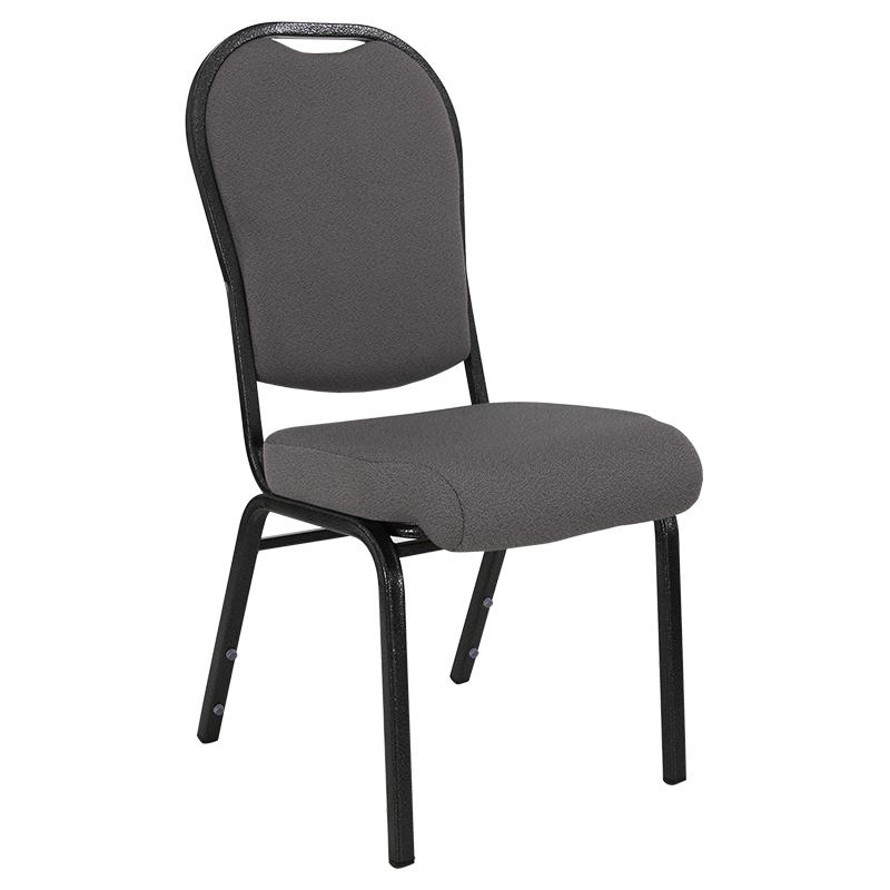 chair gala