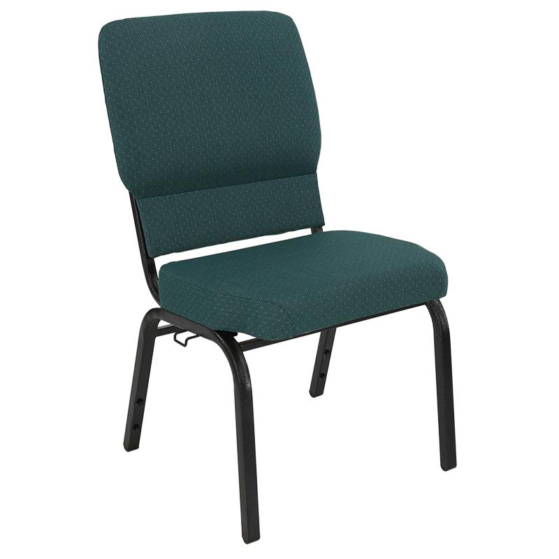 chair sampson