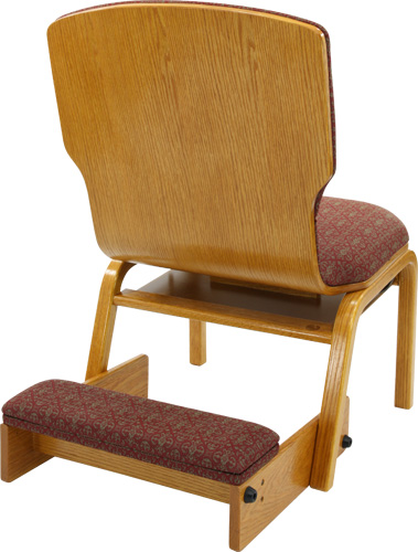 Kneelers For Church Chairs Chairsforworship