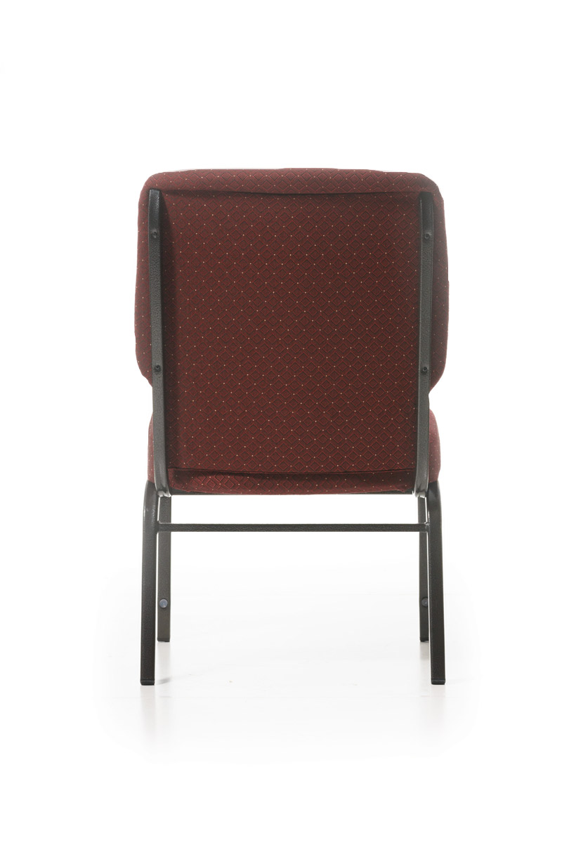 product gallery image 3