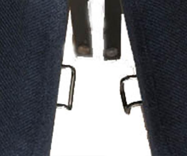 option image 2
