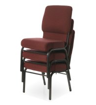 In Stock Church Chairs
