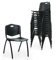 All Purpose Stack Chairs Church Chairs