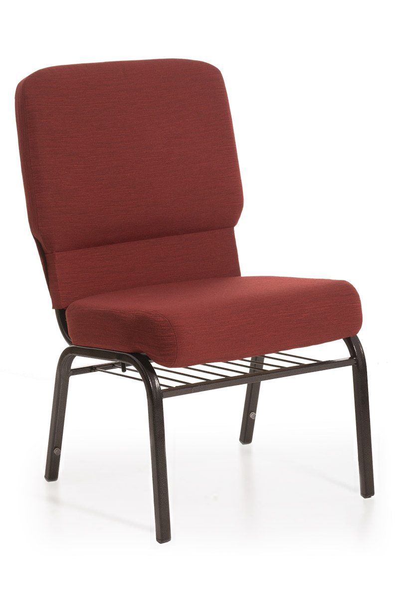 product gallery image 7